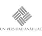 logos-gris_0000_Anahuac
