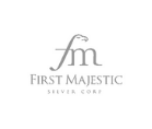 first-majestic