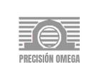 precision-omega